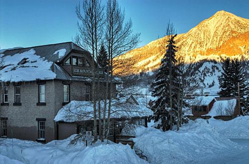 exterior1-winter
