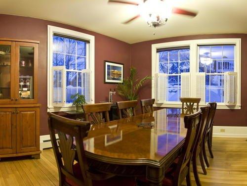 purple-mountain-dining-1