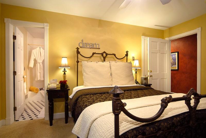 Room-1-photo