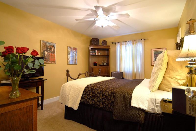 Room-1-photo2