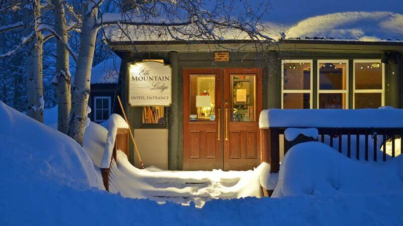 elk-mountain-lodge_fe